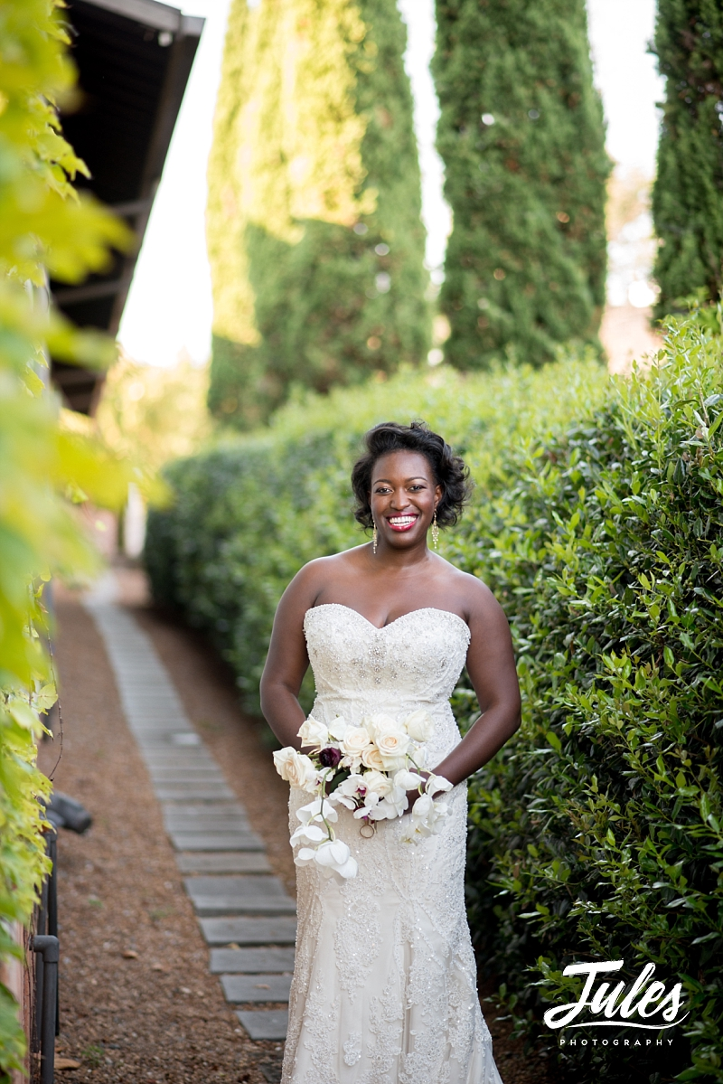Monique-Walters-Wedding-698