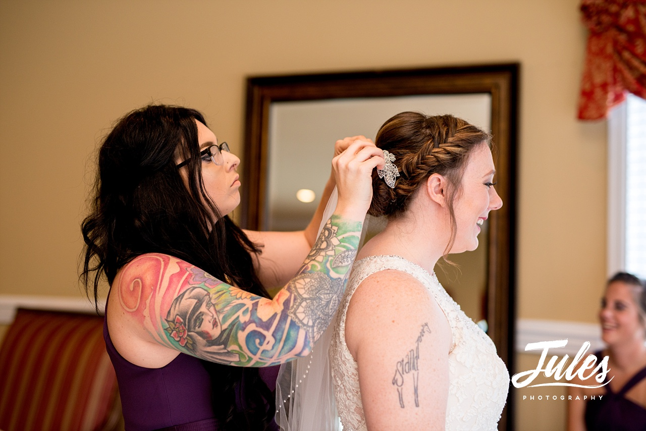 Kayla-Amandas-Glendalough-Manor-Same-Sex-Wedding-16