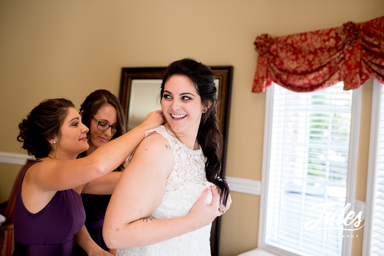 Kayla-Amandas-Glendalough-Manor-Same-Sex-Wedding-24