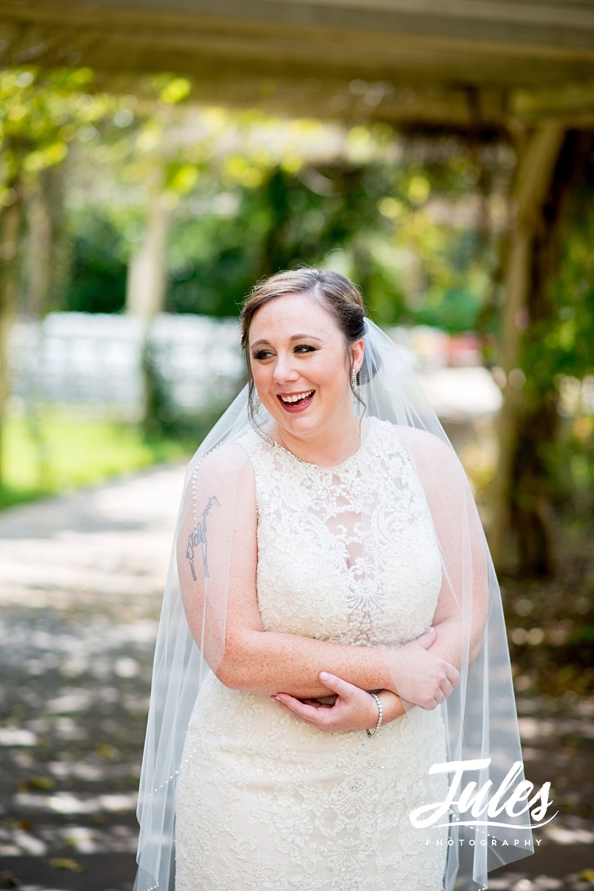 Kayla-Amandas-Glendalough-Manor-Same-Sex-Wedding-30