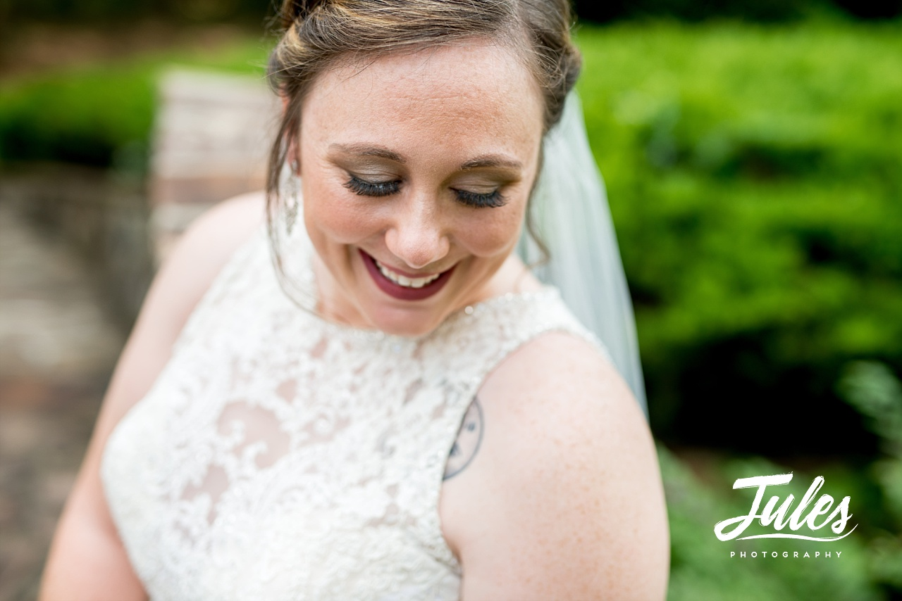 Kayla-Amandas-Glendalough-Manor-Same-Sex-Wedding-31