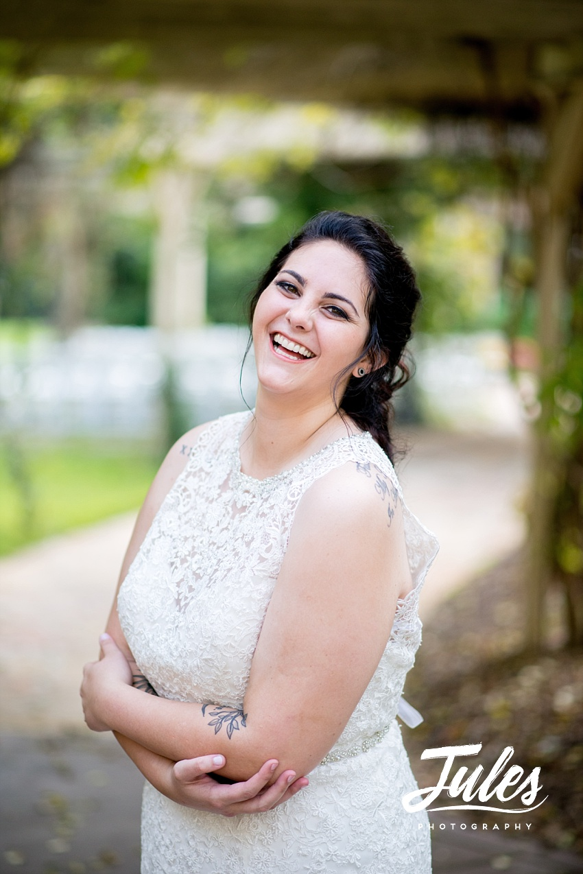 Kayla-Amandas-Glendalough-Manor-Same-Sex-Wedding-33