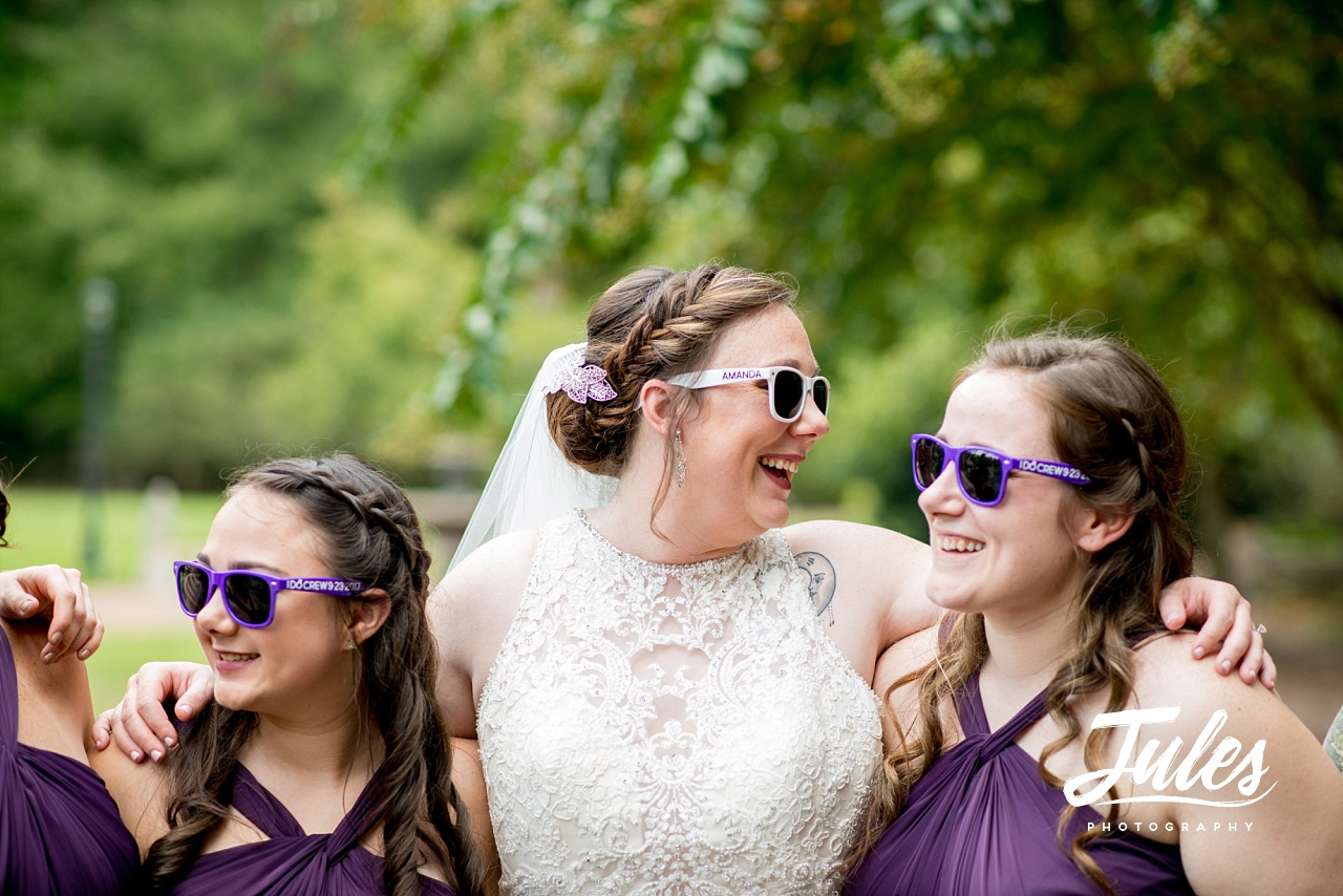 Kayla-Amandas-Glendalough-Manor-Same-Sex-Wedding-37