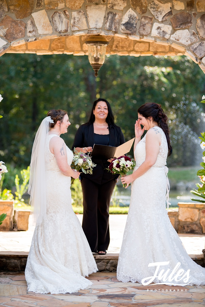 Kayla-Amandas-Glendalough-Manor-Same-Sex-Wedding-47