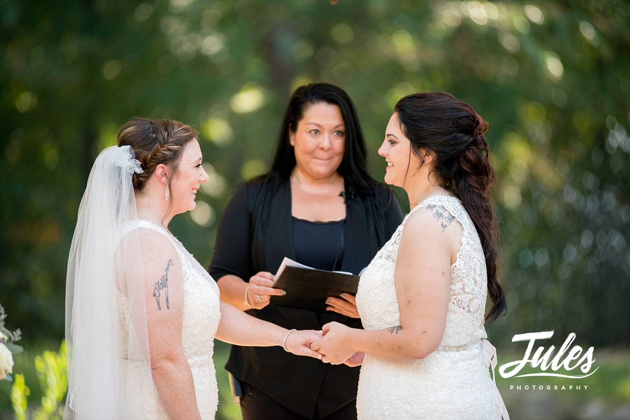 Kayla-Amandas-Glendalough-Manor-Same-Sex-Wedding-51