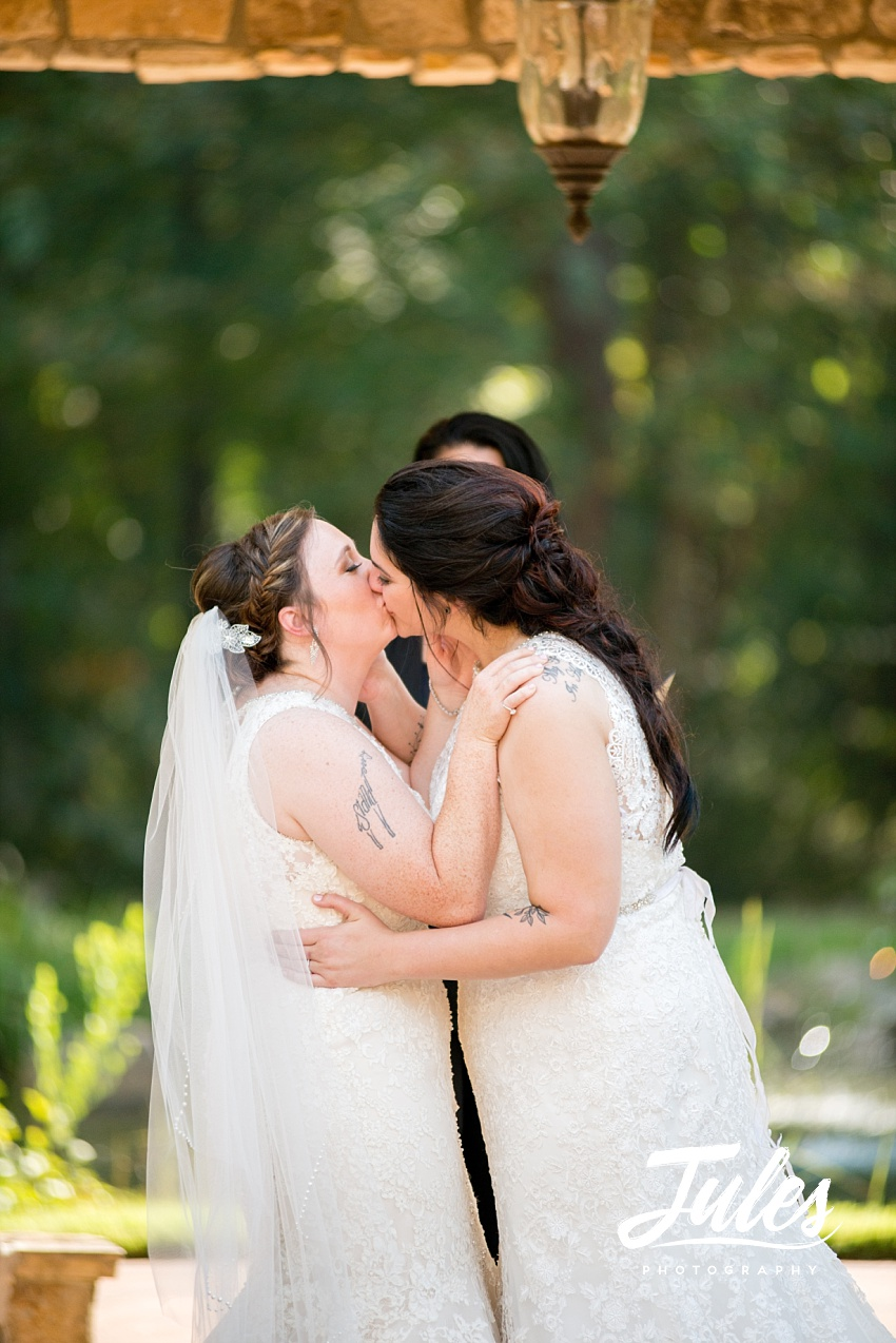 Kayla-Amandas-Glendalough-Manor-Same-Sex-Wedding-53