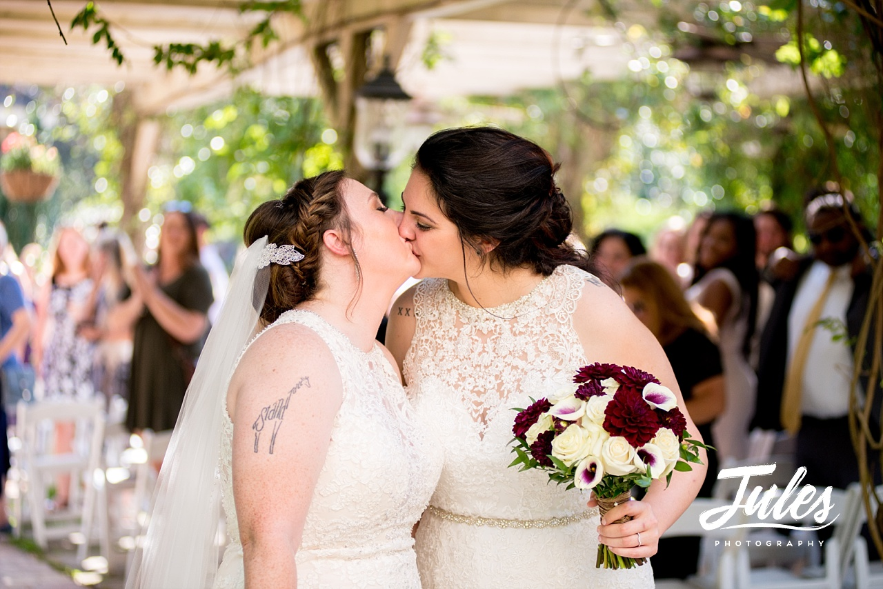 Kayla-Amandas-Glendalough-Manor-Same-Sex-Wedding-54