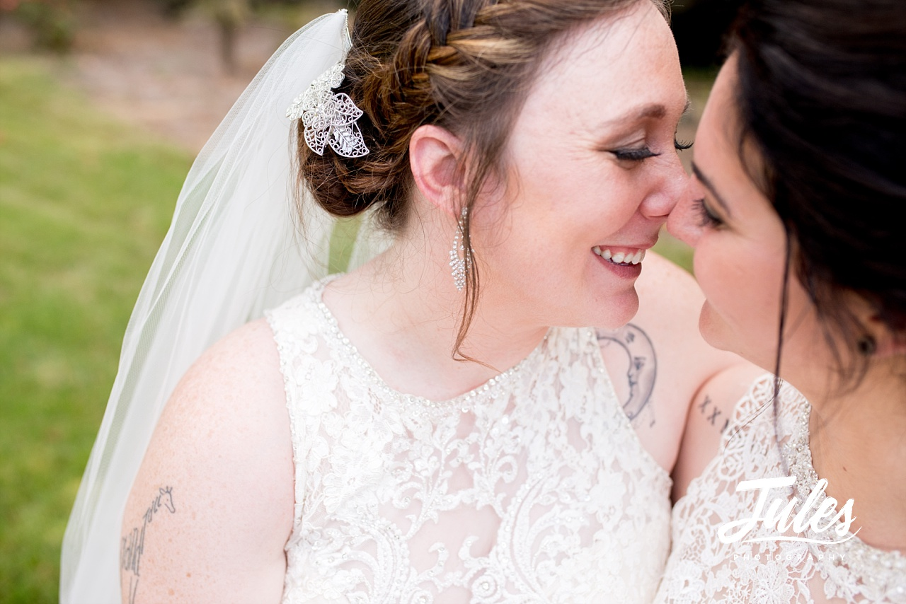 Kayla-Amandas-Glendalough-Manor-Same-Sex-Wedding-55