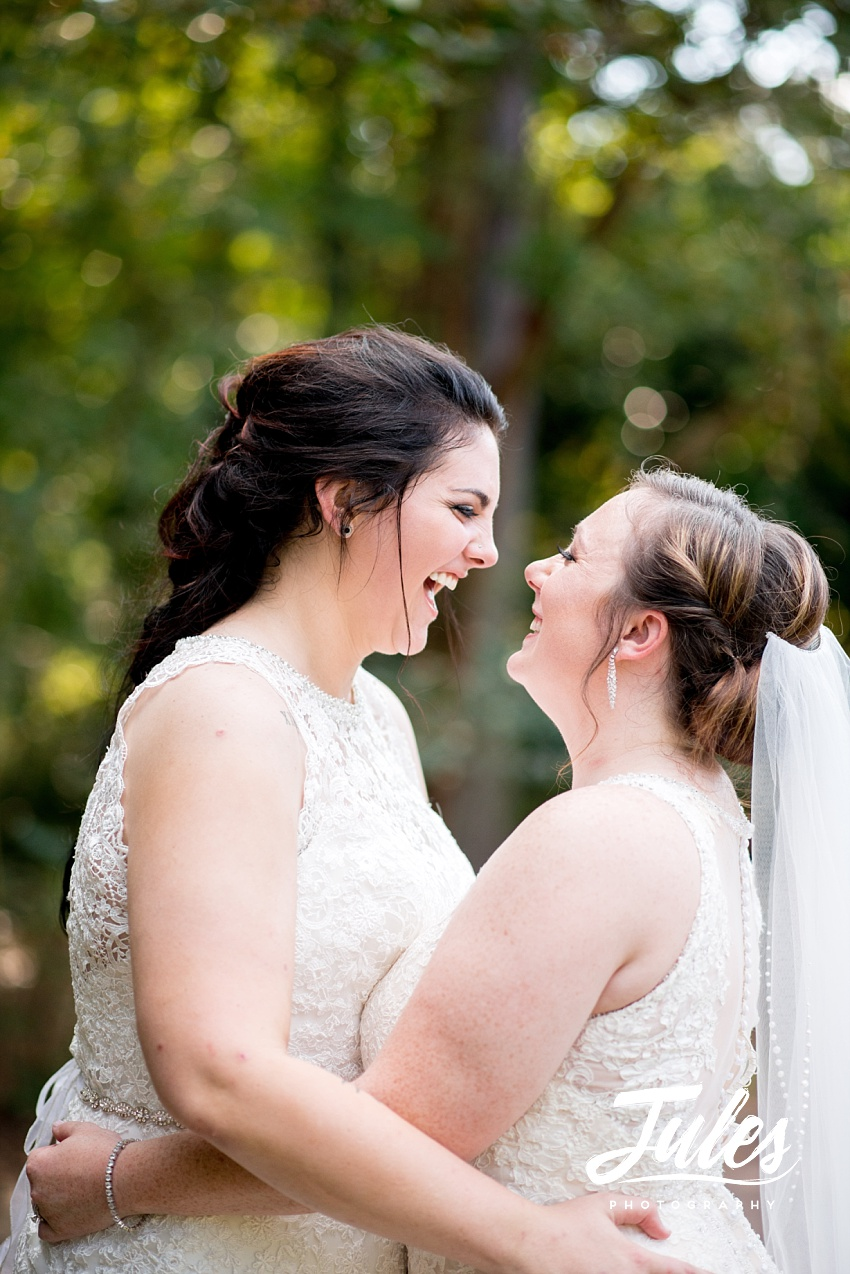 Kayla-Amandas-Glendalough-Manor-Same-Sex-Wedding-57