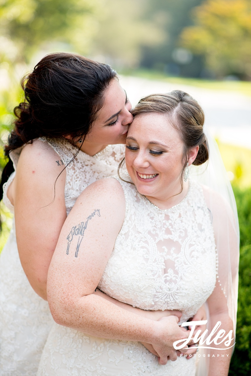 Kayla-Amandas-Glendalough-Manor-Same-Sex-Wedding-59