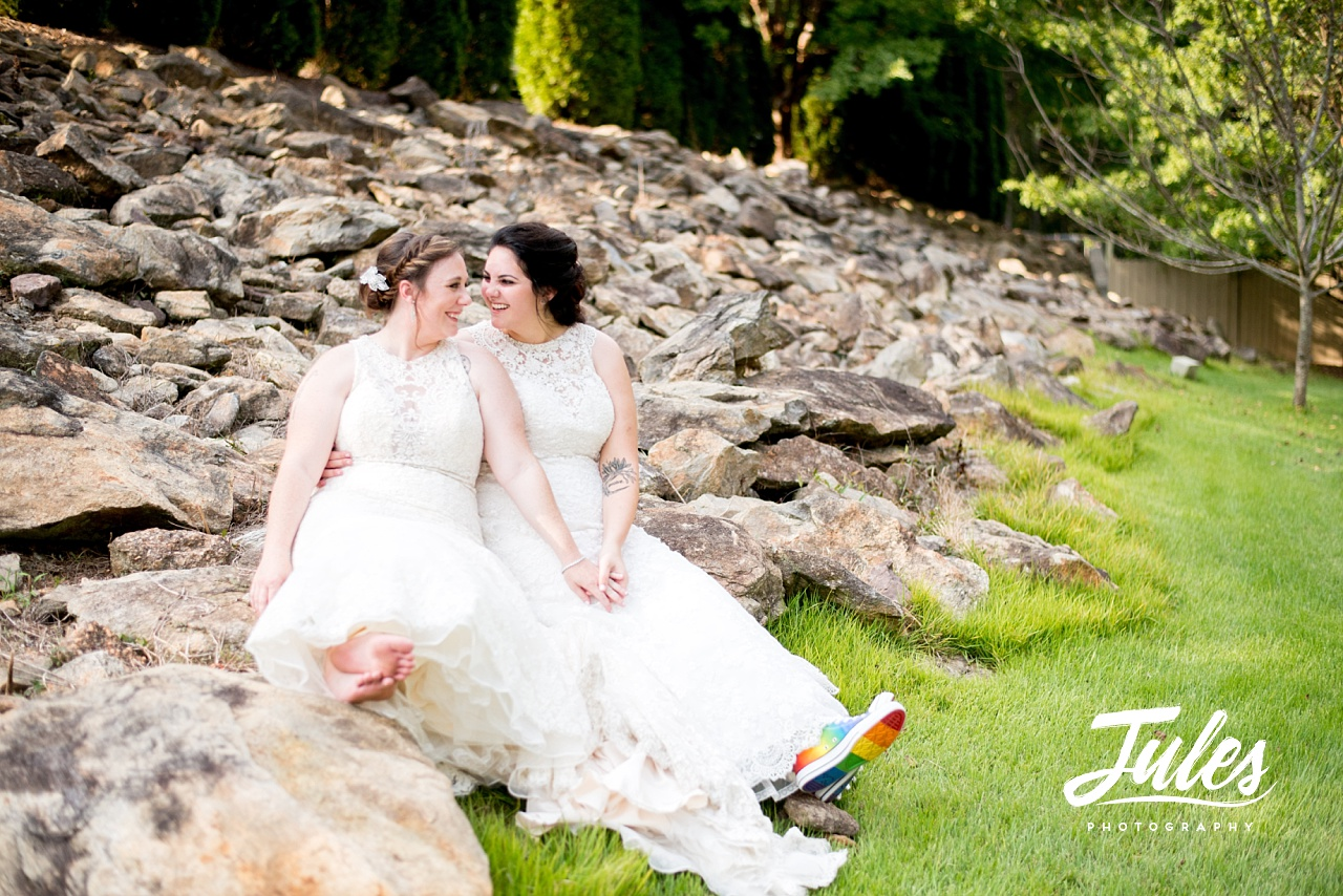 Kayla-Amandas-Glendalough-Manor-Same-Sex-Wedding-60