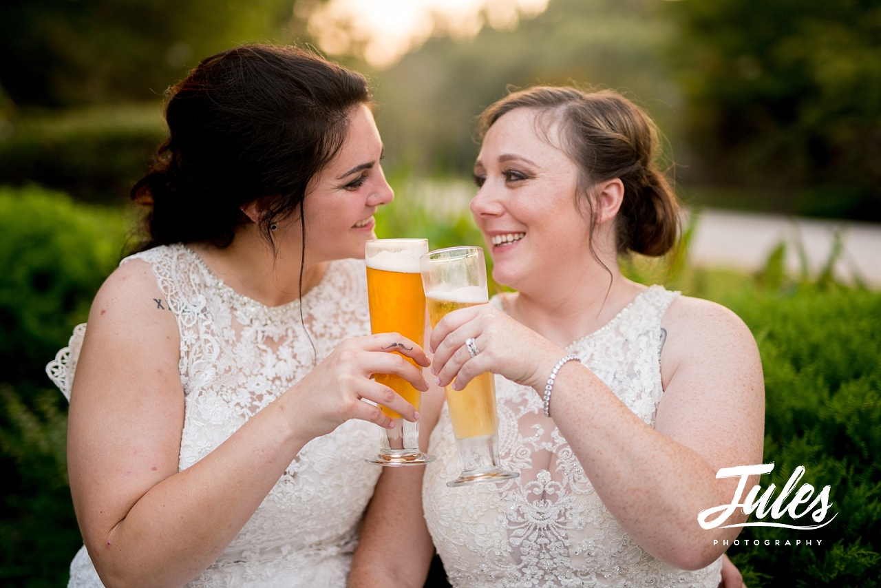 Kayla-Amandas-Glendalough-Manor-Same-Sex-Wedding-61