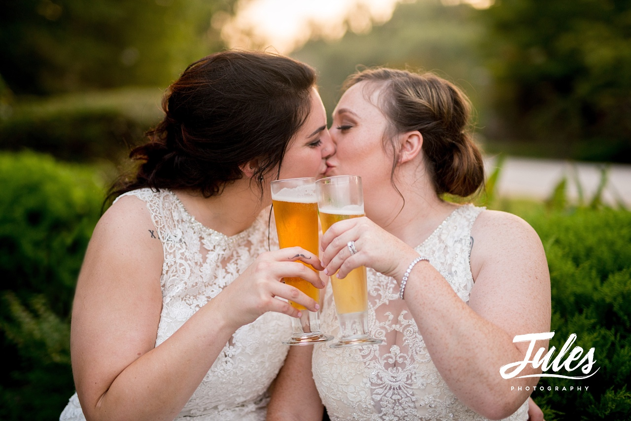 Kayla-Amandas-Glendalough-Manor-Same-Sex-Wedding-62