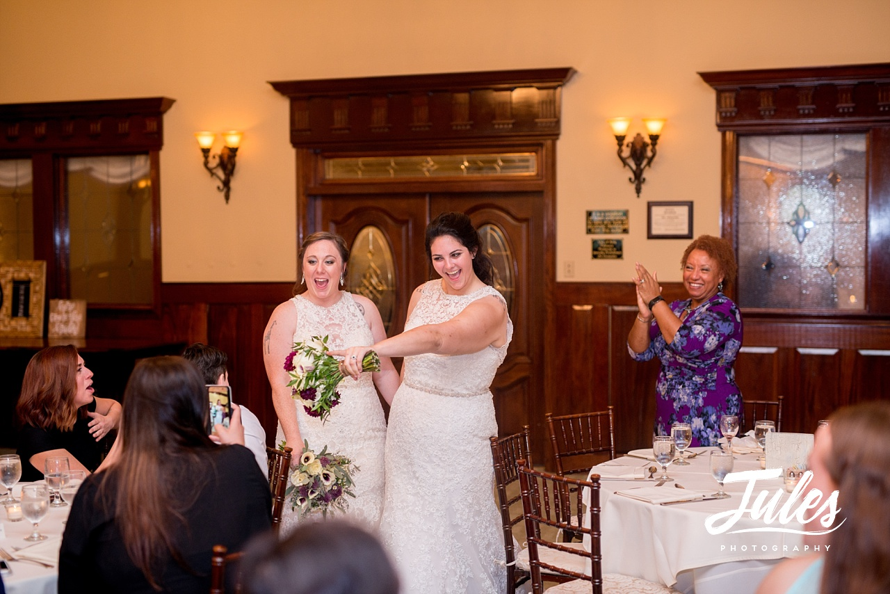 Kayla-Amandas-Glendalough-Manor-Same-Sex-Wedding-77