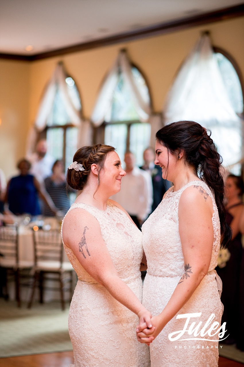 Kayla-Amandas-Glendalough-Manor-Same-Sex-Wedding-78