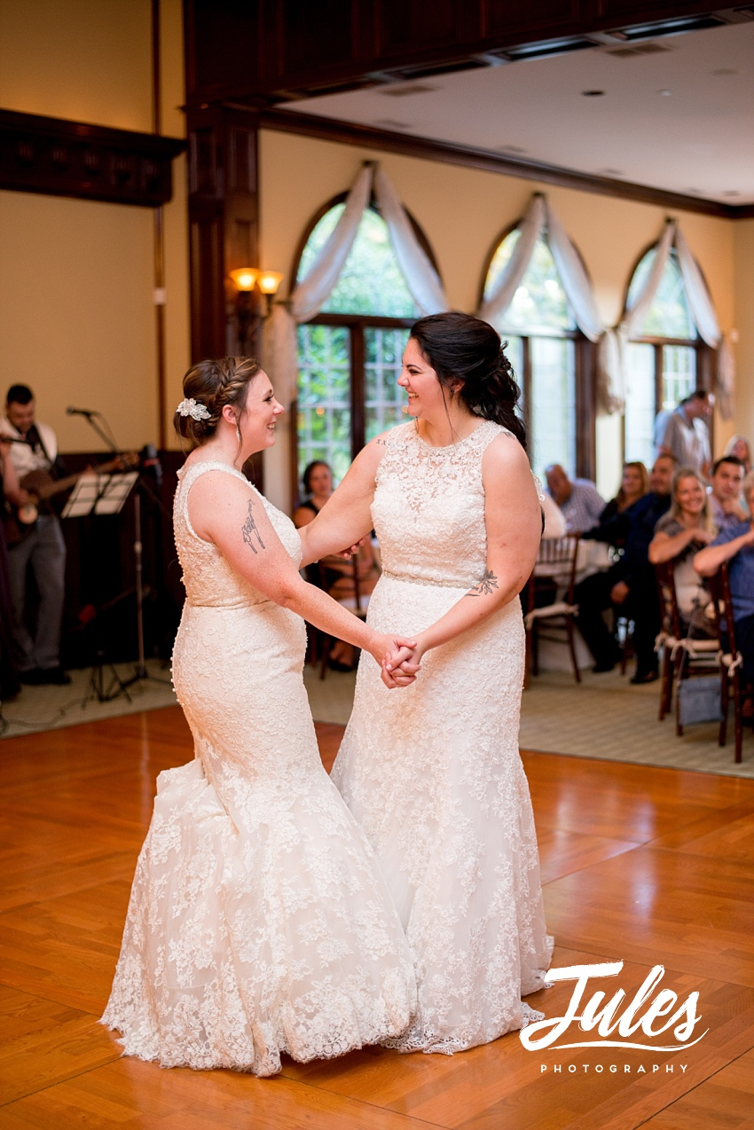 Kayla-Amandas-Glendalough-Manor-Same-Sex-Wedding-79