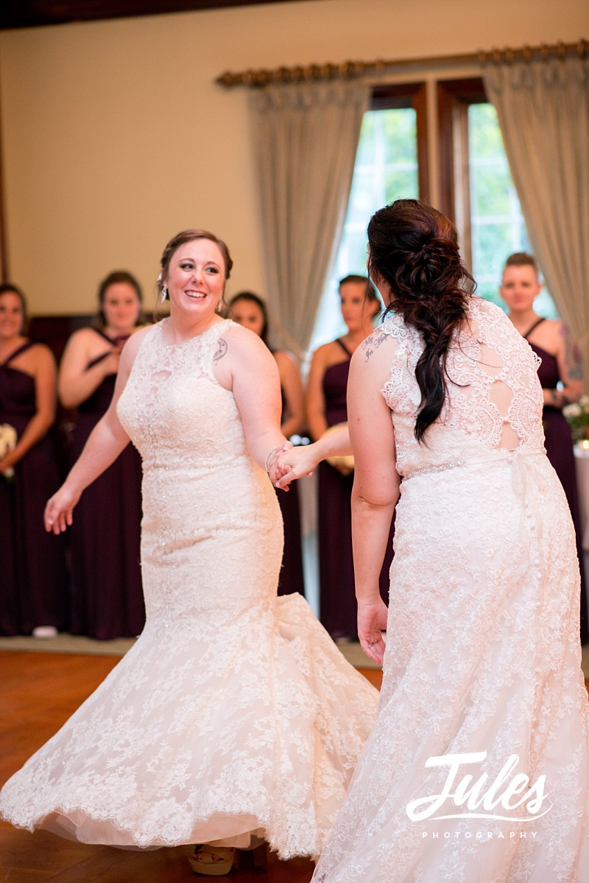 Kayla-Amandas-Glendalough-Manor-Same-Sex-Wedding-82