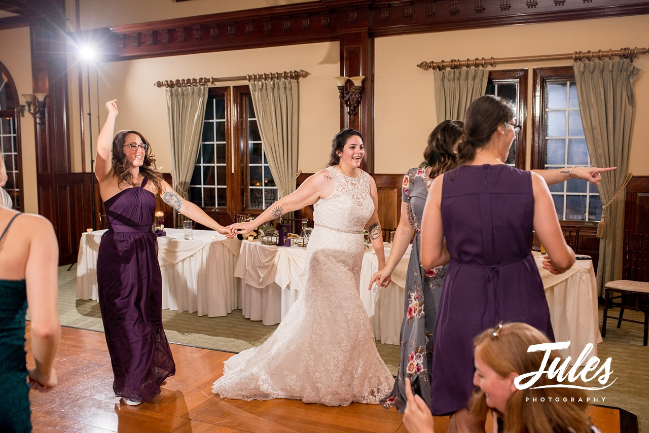 Kayla-Amandas-Glendalough-Manor-Same-Sex-Wedding-95