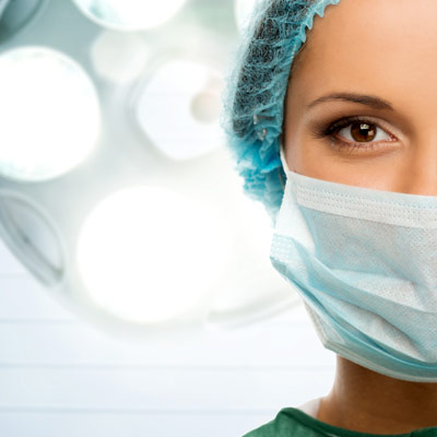 Cirurgia Ginecologica