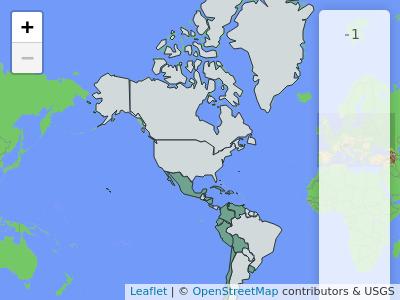 paises-de-america-latina-y-el-caribe-tienen-proteccion-laboral-contra-la-discriminacion-basada-en-la-orientacion-sexual