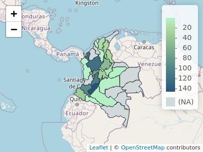 reas-de-cultivo-de-cafe-por-departamentos-de-colombia-por-miles-de-hectareas