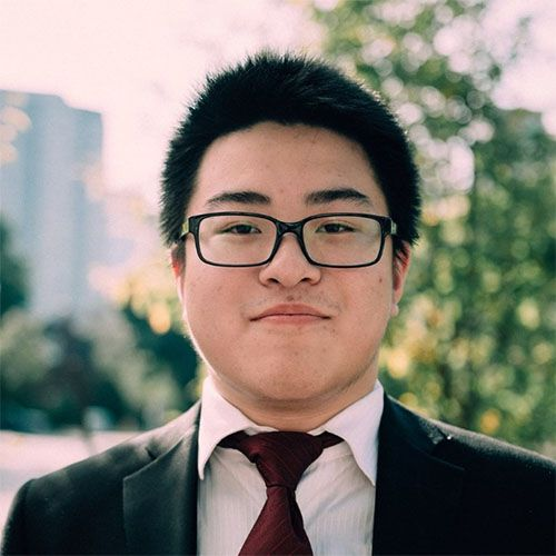 Jonathan Wang's profile photo