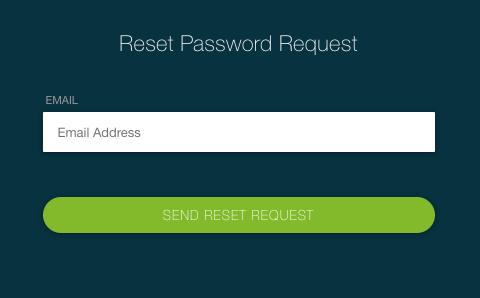 gmail reset 2fa
