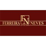 Logo ferreira neves adv