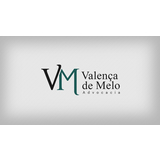Business card   valenca de melo v1