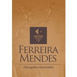 Ferreira mendes e mail marketing  01