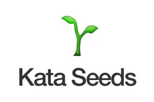 Kata-seeds