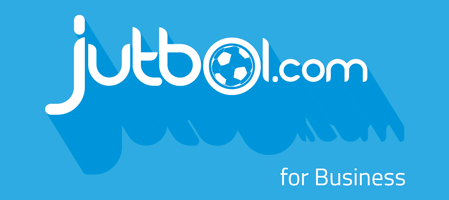 Jutbol.com for Business