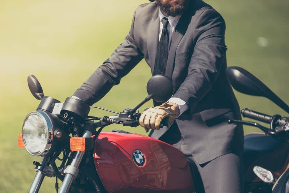 Brownsville Motorcycle Accident Lawyers