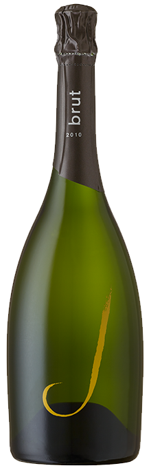 Delightful aromas of almond blossom, green apple and baked apricot.