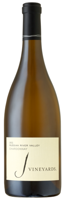 This is a fresh, elegant wine with creamy depth and generous aromas of apple, delicate pineapple and lemon punctuated by zesty spice.