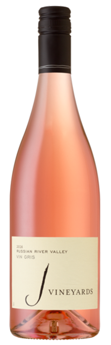 Russian River Valley Vin Gris