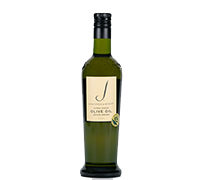 J Estate Olive Oil