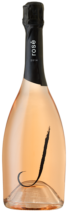 Rich, fruit-forward aromas of naval orange, watermelon and strawberry that blend with subtle notes of slivered almond.