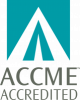 ACCME-accredited-provider-2-color
