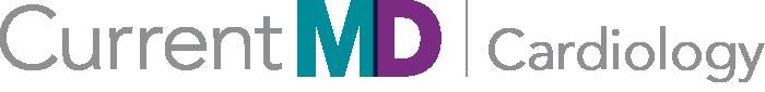 currentmd cardiology logo