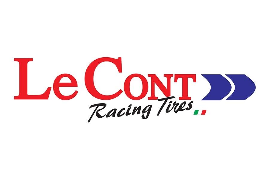 Tires - LeCont