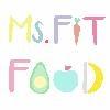 Kulinarian Chef msfitfood