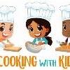 Kulinarian Chef cwk2018