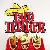 Kulinarian Chef TacoTender