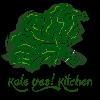 Kulinarian Chef kaleyeskitchen.com