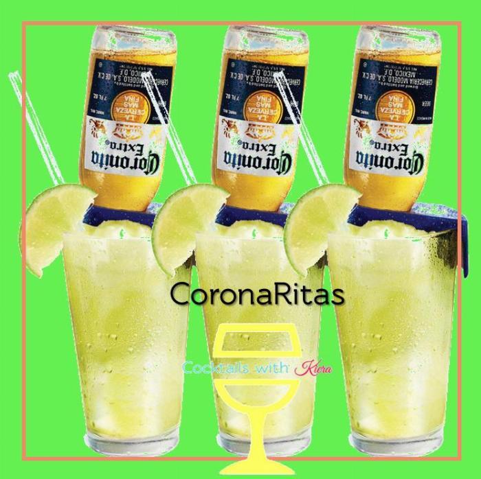 Coronaritas