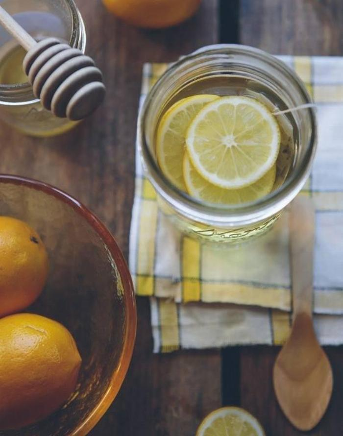 Lemon Cravings Blaster