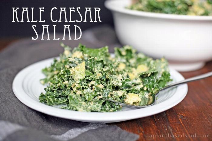 Kale Caes