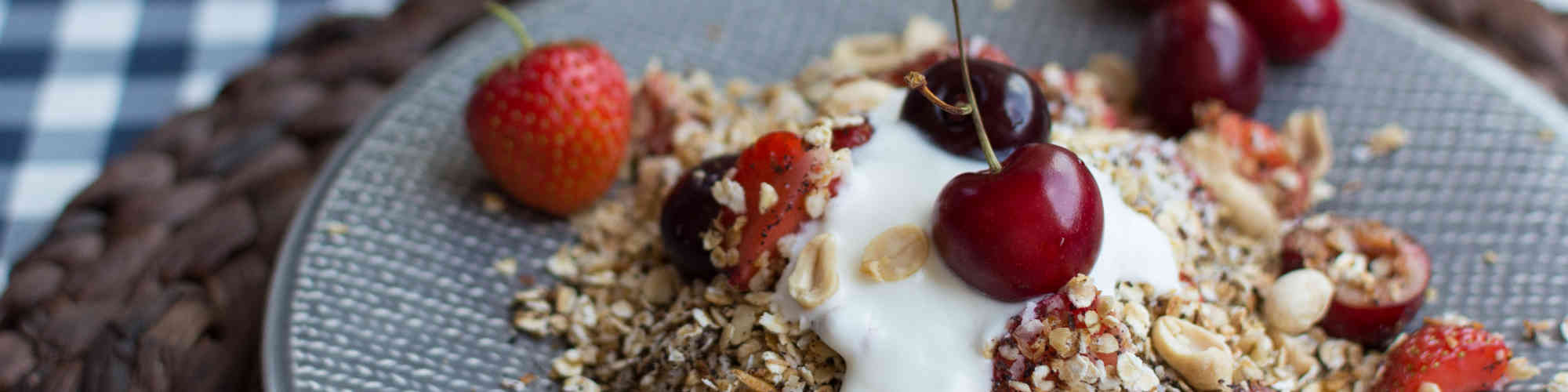 https://s3.amazonaws.com/ka-images-prod/mastheads/granola-with-cherries.jpg