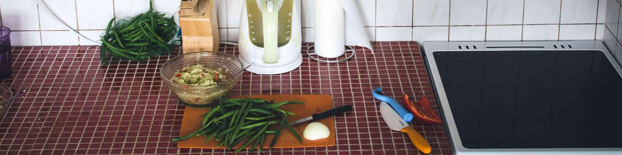 https://s3.amazonaws.com/ka-images-prod/mastheads/home-vintage-kitchen-2.jpg